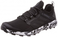 Adidas Terrex Agravic Speed LD