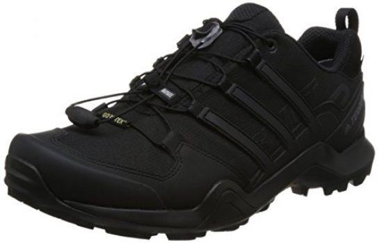zapatillas adidas terrex hombre goretex