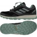 Adidas Terrex Trailmaker Mujer