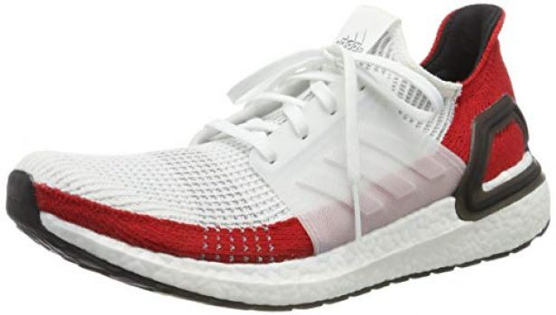 zapatillas adidas boost hombre running
