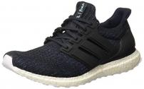 Adidas Ultra Boost Parley