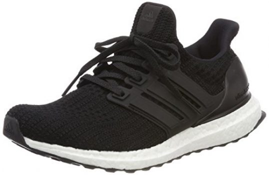 adidas Zapatos para Correr Ultra Boost Mujer | gym outfit