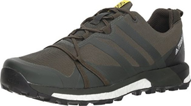Adidas Terrex Agravic 310 ❗Meilleure offre ❗