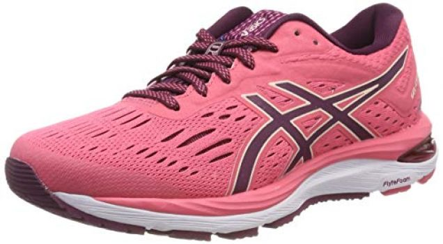 asics mujer zapatillas mujer