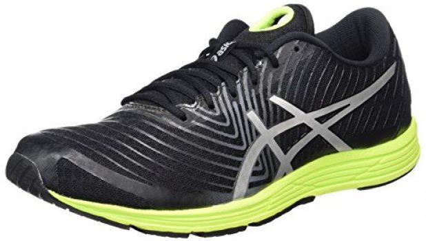 Asics Gel Hyper Tri | Swim Bike Run | Shoes, Sneakers y Asics