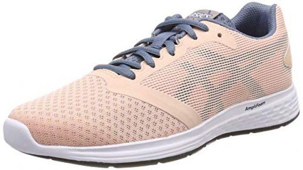 asics sneakers mujer