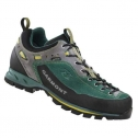 Garmont Dragontail MNT GTX (GoreTex)