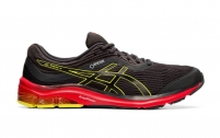 Asics Gel Pulse 11 (Goretex)