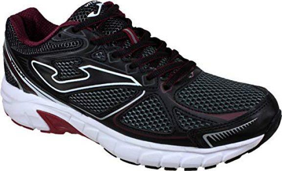 zapatillas joma running