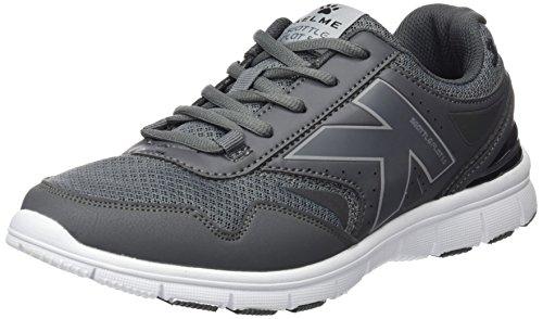comparar zapatillas running