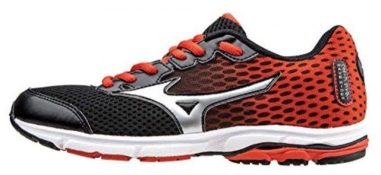 mizuno wave rider 21 runnics sneakers