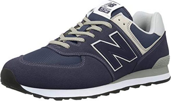 New Balance 574 V2 Core