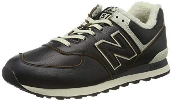 zapatillas new balance 574v2