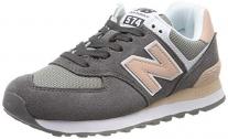 New Balance 574 V2