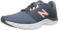 New Balance 775 V3 Mujer