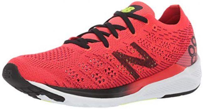 108 mejores imágenes de zapatos   New balance shoes, New