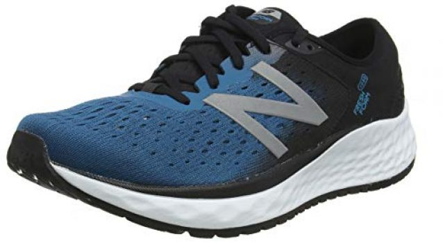 New Balance Fresh Foam 1080 V9❗Mejor oferta