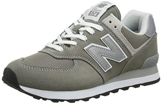 zapatillas new balance 375