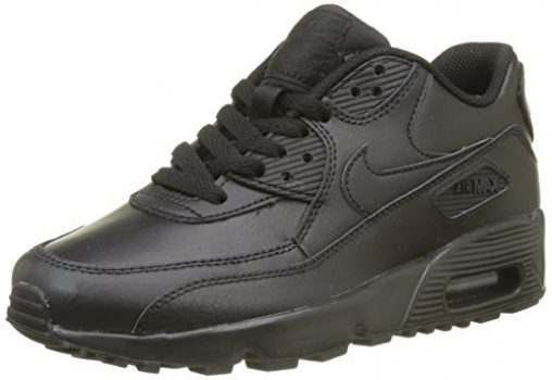 Nike Air Max 90 LTR (GS) Donna ❗Migliore Offerta ❗