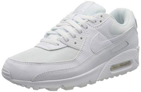offerte scarpe air max