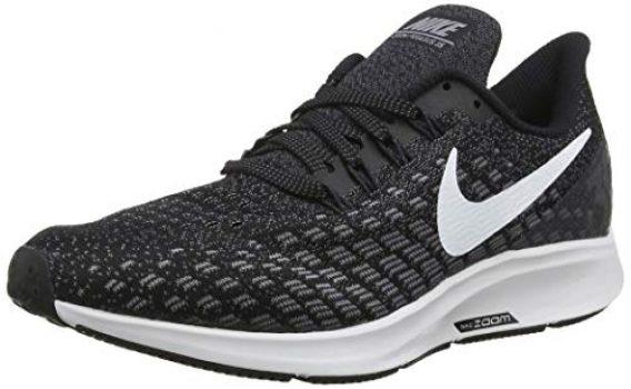 Nike Air Zoom Pegasus 35 (Homme) au meilleur prix Comparez