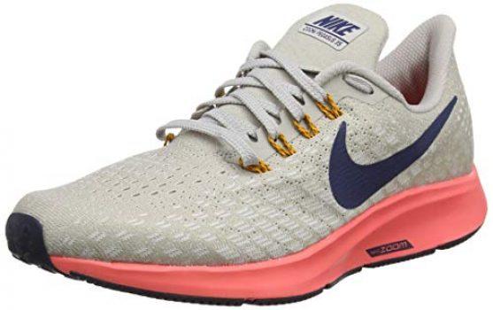 Nike Air Zoom Pegasus 35❗Mejor oferta