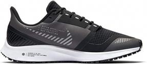 Nike Air Zoom Pegasus 36 Shield