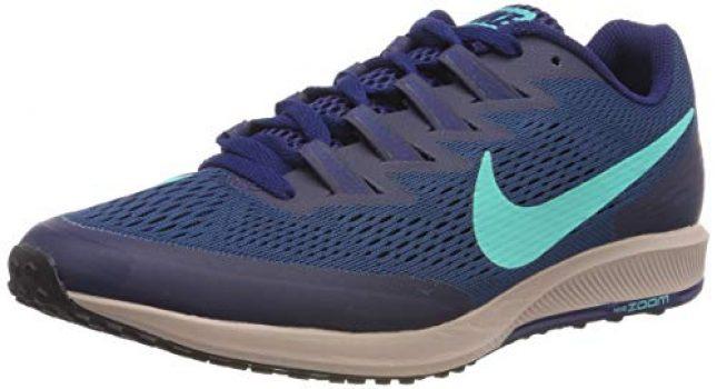 Nike Pegasus 34❗Mejor oferta