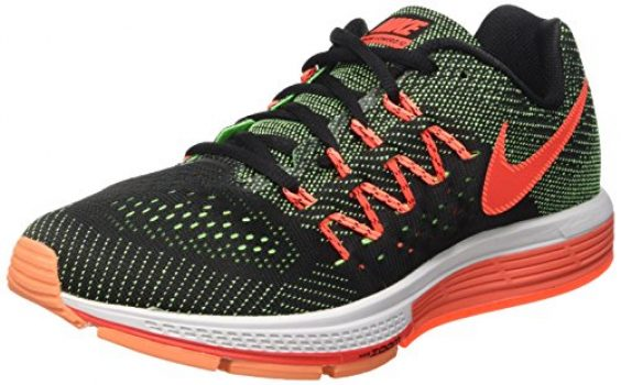 nike air zoom vomero 10 hombre