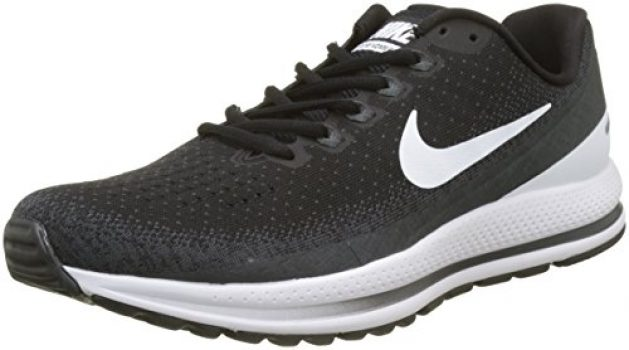 zapatillas nike hombre running zoom