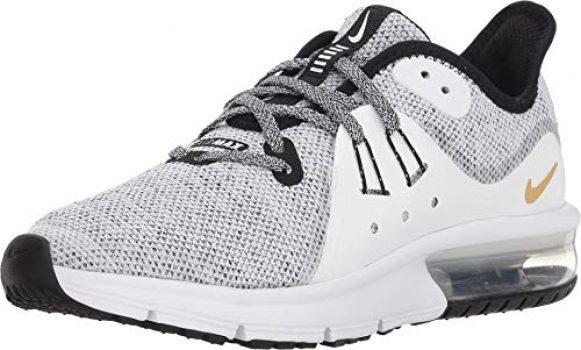 nike chaussure enfant 38 running