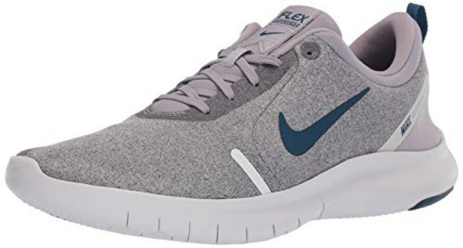 on sale special sales the best Nike Flex Experience RN 6