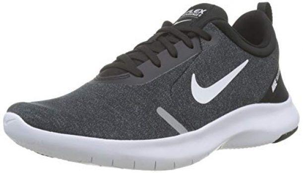 Las mejores ofertas Nike Free TR 8 Metallic Zapatillas de