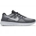Nike Free Rn 2 Mujer