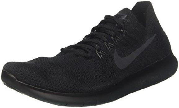 Diseño de moda Nike Free Run 2017, Zapatillas de