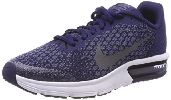 enfant nike performance nike performance air max sequent 2