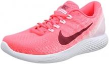 Nike Lunarglide 9 Mujer