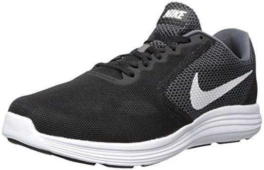 Nike Revolution 3 Fmme ❗Meilleure offre ❗