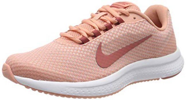 Nike Runallday Femme