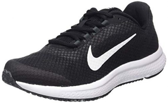 ofertas zapatillas nike running