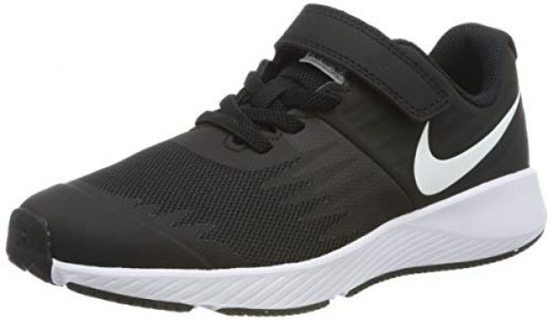 Nike Star Runner PVS Enfant