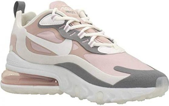 nike air max in offerta donna