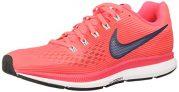 Nike Air Zoom Pegasus 34 Mujer