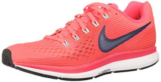 Nike Air Zoom Pegasus 34 Mujer❗Mejor oferta