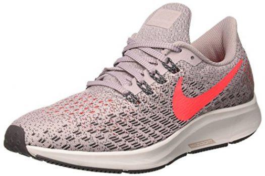 2018 Mejores Ofertas de Zapatillas Running Nike Air Zoom