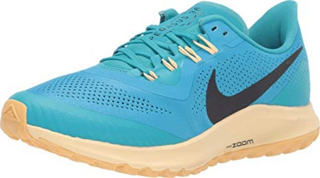 Asombro Irregularidades Latón  Nike Air Zoom Pegasus 36 ❗ Mejor oferta