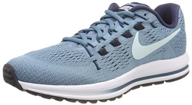 Nike Air Zoom Vomero 12 ❗Meilleure offre ❗