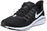 Nike Air Zoom Vomero 14 Mujer