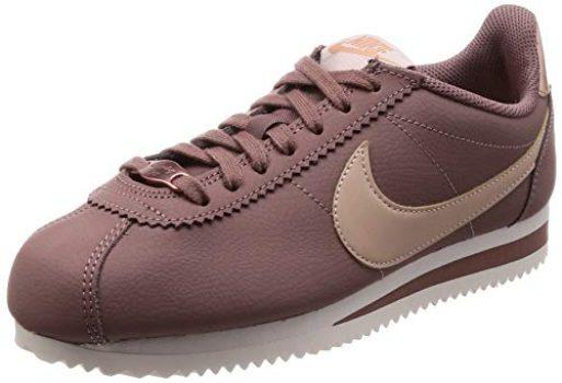 Sequía enjuague Acostumbrarse a  Nike Cortez ❗Mejor oferta