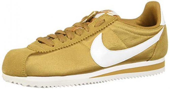 Nike Cortez ❗Mejor oferta